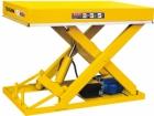 подъемный стол, ножничный стол, подъемное оборудование, стол подъемный, подъемная платформа