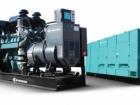 Дизельный генератор купить Владивосток AIrman