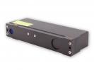 Лазерный датчик РФ60x