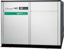 Hitachi DSP-145W5N