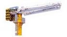 Продажа Бетонораспределительная стрела  Zoomlion HG28G